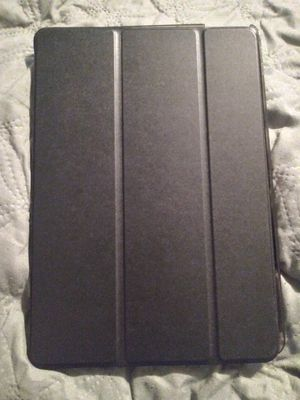 Protective case for Sale in Columbus, OH