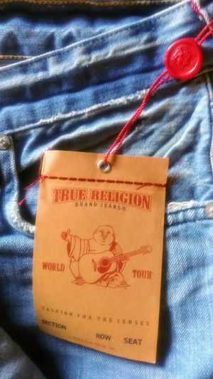 True Religion 32 for Sale in Fort Worth, TX