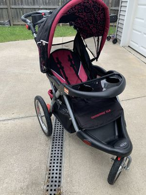 Baby Trend Stroller 1 available for Sale in Cleveland Heights, OH
