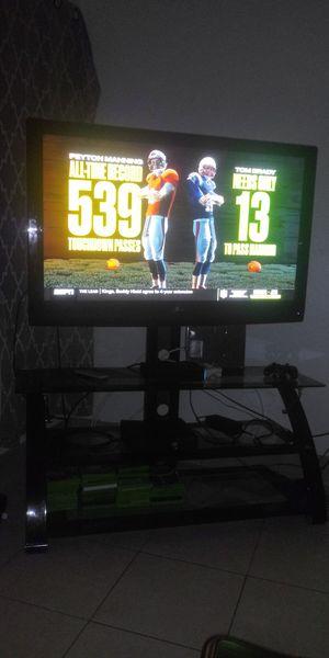 Zenit 52 in flat screen TV for Sale in Dania Beach, FL