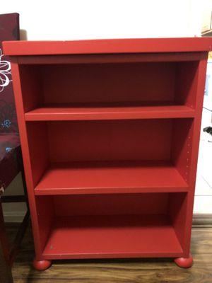 Ikea- bookcase for Sale in Fairfax, VA