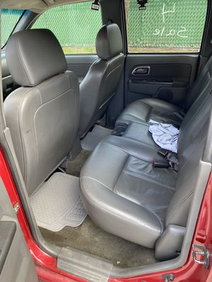 Chevy colorado for Sale in Wyomissing, PA