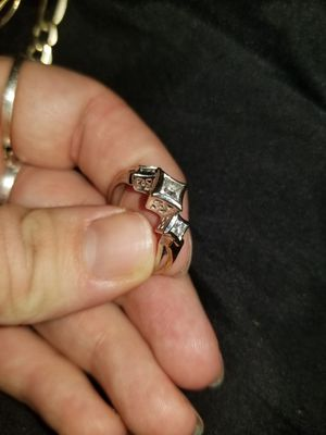 Diamond ring for Sale in Columbus, OH