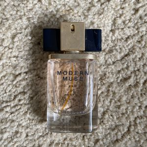 Estée Lauder Perfume, Modern Muse, 30ml for Sale in San Diego, CA