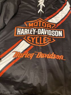 Harley Davidson Dress Medium for Sale in Fresno,  CA