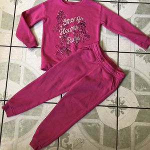 6T Like New Old Navy Toddler Girl Clothes for Sale in Riverside, CA