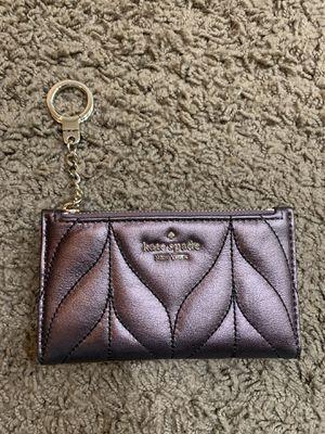 Kate Spade Copper Wallet for Sale in Phoenix, AZ