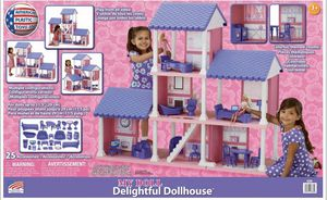 Dollhouse for Sale in Litchfield Park, AZ