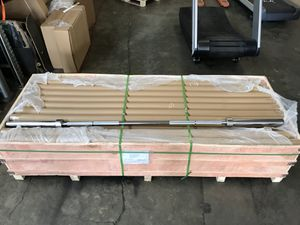 45lbs Barbell for Sale in Portland, OR
