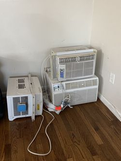Aire Conditioning for Sale in Brooklyn,  NY