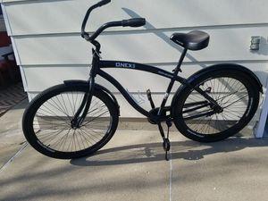 Men's Cruiser Bike for Sale in Germantown, IL