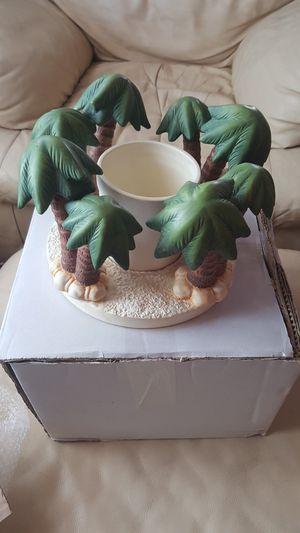 Ceramic Small Plant Pot for Sale in North Providence, RI