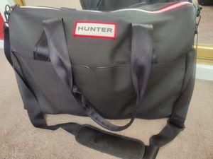 Hunter Duffle Bag for Sale in Whittier, CA