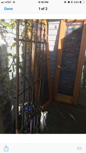 Free doors for Sale in Everett, WA