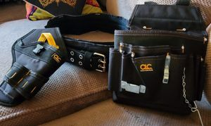 Tool Belt for Sale in Fresno, CA