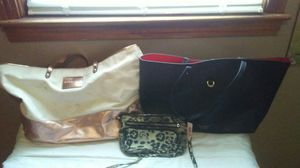 Victoria secret purses for Sale in TN, US