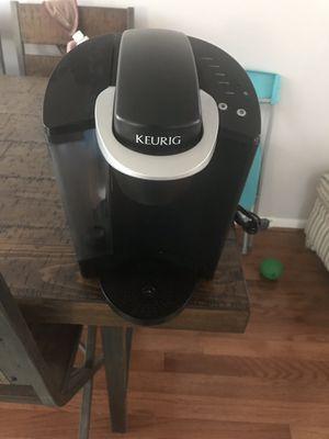 Keurig Coffee Maker for Sale in Owings Mills, MD