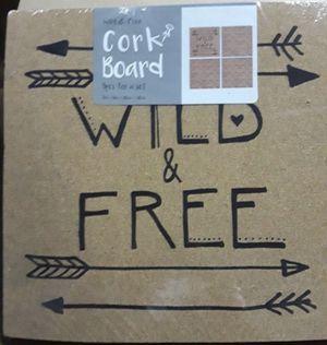 Cork foam boards for Sale in Norwalk, CA
