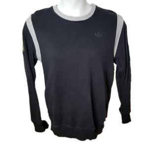 Adidas Originals Sweater Medium for Sale in Las Vegas, NV