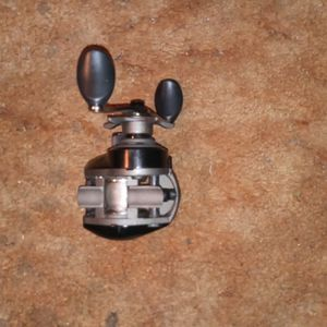 Fishing Reel for Sale in Union, MO