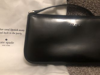 Brand New Kate Spade Purse for Sale in Littleton,  CO