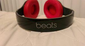 Beats studio for Sale in Chandler, AZ