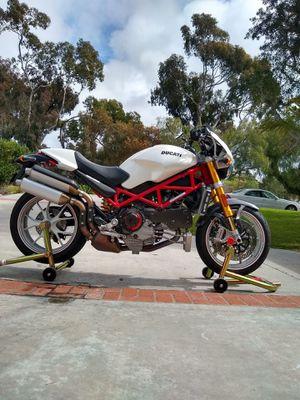 Ducati for Sale in Hermosa Beach, CA
