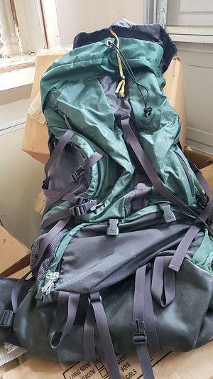 New Hiking backpack for Sale in Fontana, CA
