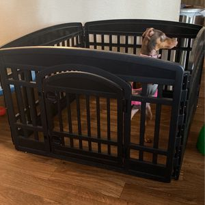 Dog Cage for Sale in Salinas, CA