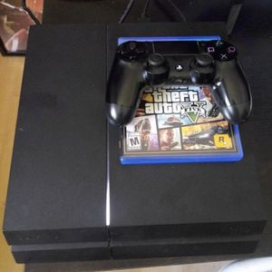 Ps4 for Sale in Columbia, SC