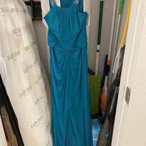 Bridesmaid Dress! for Sale in Waddell, AZ