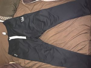 G star Joggers for Sale in Washington, DC