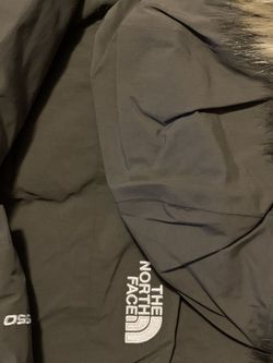 NORTH FACE . for Sale in Brooklyn,  NY