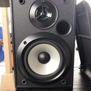 Sony Speakers and Receiver Amp for Sale in Chula Vista, CA