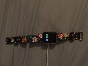Apple Watch series 3 for Sale in Louisville, KY