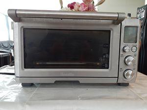 Breville Smart Digital Oven for Sale in Lansing, MI