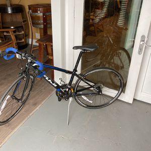 Fuji Road Bike for Sale in Suisun City, CA