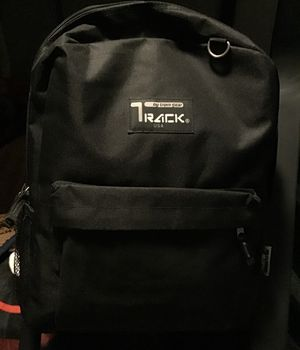 Track backpack for Sale in Bloomington, CA