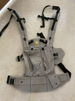 Lille baby carrier for Sale in Malvern, PA