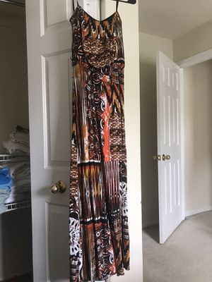 Sundress sz small for Sale in Springfield, VA