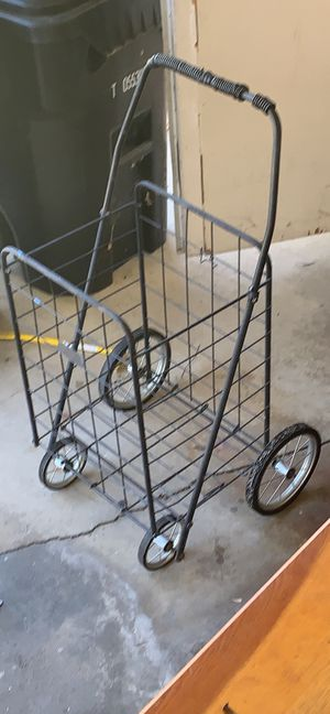 Cart for Sale in Upland, CA