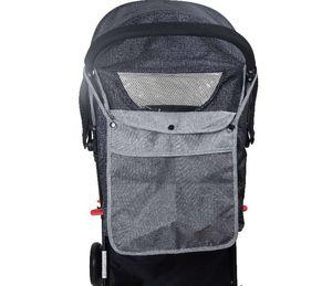 Set: Stroller Mesh Bags & Stroller Hooks for Sale in Brooklyn, NY