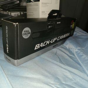 Back Up Camera for Sale in Sebring, FL
