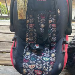 Infant Car Seat for Sale in Brookhaven,  GA