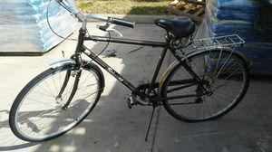 Schwinn Gateway Bike for Sale in Houston, TX