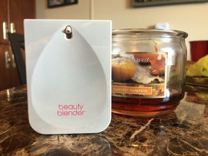 Beauty blender foundation for Sale in Wedgewood, SC