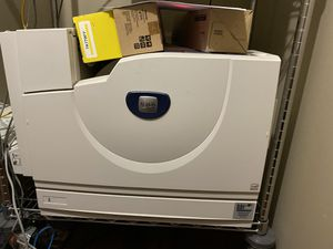 Xerox Phaser 7760 for Sale in Roselle, IL