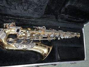 Selmer Bundy II alto saxophone for Sale in Henderson, NV