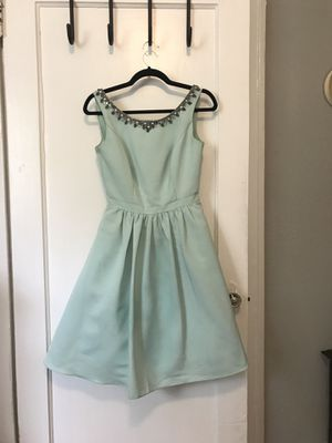 Size 2 dress with pockets! for Sale in Jacksonville, FL