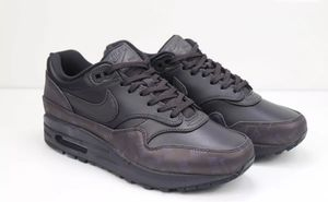 Women Air Max for Sale in Industry, CA